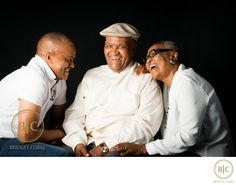 Bridget Corke Photography - Family Photographic Session: