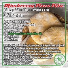 Weigh-Less Good Choice Recipe Healthy Meal Prep, Healthy Recipes, Yummy Recipes, Healthy Life, Healthy Living, Buttermilk Oven Fried Chicken, Pepperoni Pizza Dip, Whole Wheat Pita Bread, Cheap Meals