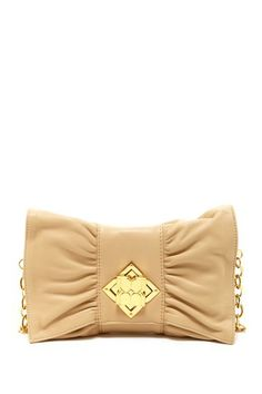 Bags Starting At $50 on HauteLook