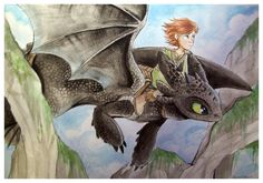 Every time I see this scene in the movie, I want a dragon so badly.  Because that's what having a dragon is really about: whirling, diving, and clawing and fighting up, and up, and blazing downwards so fast the wind rips your hair back.