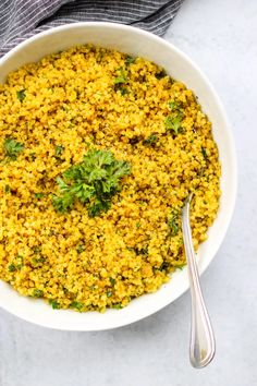How To Cook & Season Quinoa: 3 Recipes | Walder Wellness, Dietitian Quinoa Recipes Easy, Healthy Recipes, Delicious Recipes, Fodmap Recipes, Healthy Foods, Lime Quinoa, Quinoa Salad, Veggie Frittata, How To Cook Quinoa