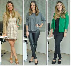 Hi Brand, a agência de branding de Lelê Saddi, Marcela Cimino e Beta Whately
