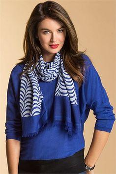 Women's Clothing Online - Capture Merino Top - EziBuy Australia