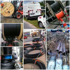 Jacek Data Fiber Optic Cabling, Fibre Cable Gang, Structured Cabling, Fibre Optic Engineering, Installations, Testing