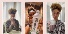 10 Best Kombucha Brands To Drink, According Nutritionists Best Kombucha, Kombucha Brands, Organic Raw Kombucha, Fermented Tea, Green Algae, Alcohol Content, Pineapple Coconut, Shopping Lists