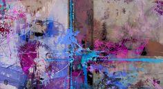 untitled 169    artist Rob Reynolds