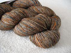 madeline tosh earl grey - my fav Knitting Wool, Wool Yarn, Hand Knitting, Lana, Madeline Tosh, Spinning Wool, Yarn Inspiration, Art Yarn, Fabric Yarn