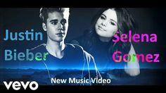 Justin Bieber  / Selena Gomez Cover ft. Gucci Mane - Fetish (New Music V...