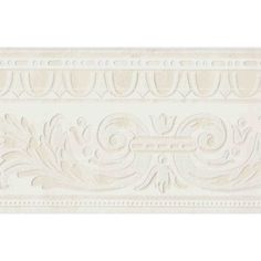 classic scroll paintable border paintable wallpaper by on border wall id=44479