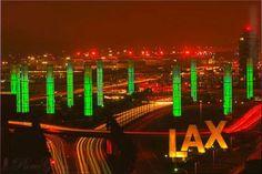aeroport_los_angeles-036c6