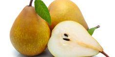 Le proprietà della pera per la salute e la bellezza del corpo http://www.ecoenergy.altervista.org/
