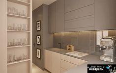 Картинки по запросу дизайн квартиры светлые тона