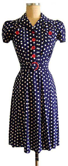 196 besten Kleider Bilder auf Pinterest | Kleider, Vintage mode und ...