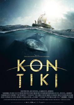 Kon-Tiki.2012