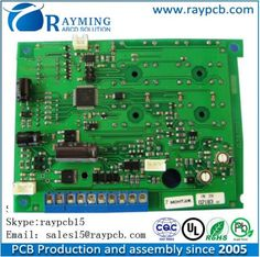 how to use a printed circuit board printed circuit board market ...