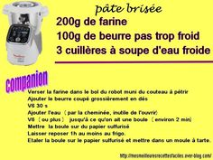 Prep & Cook, Cake Factory, Food And Drink, Cooking, Desserts, Dessert Companion, Pains, Diners, Muffins