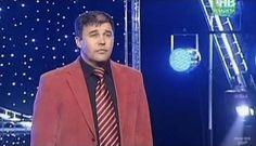 Rustam Zakirov salary