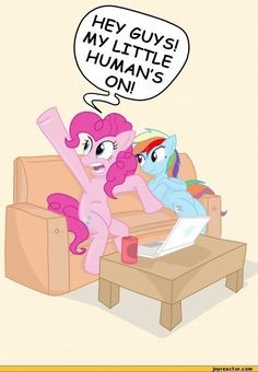 Photo of Mlp funny for fans of My Little Pony Friendship is Magic 33304538 Pinkie Pie, Mlp Memes, Mlp Comics, Little Poney, My Little Pony Pictures, My Little Pony Friendship, Rainbow Dash, Fluttershy, Nerdy