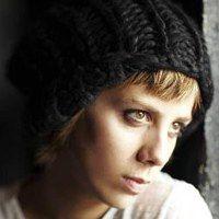 Eva a Vašek - Još i danas teku suze jedne žene