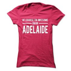 Team Adelaide - Limited Edition - T-Shirt, Hoodie, Sweatshirt