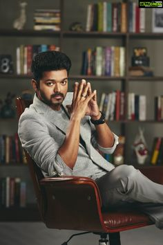 sarkar UHD For Posters Thalapathy vijay new look Sarkar Ultra HD Photos For Fans Poster Making High Quality Stills Actors Male, Cute Actors, Actor Picture, Actor Photo, Indian Actresses, Actors & Actresses, Ilayathalapathy Vijay, Surya Actor, Most Handsome Actors