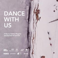 Dance With Us is a snowboarding movie with a difference! 🏂🧘🙌 Join boarder Daniela Hochmuth and film maker Ashley Wiggins as they explore not just the mountains around Innsbruck, but also music, yoga, sustainability, and recovery from trauma. Snowboarding Movies, This Is Us Movie, Ski Touring, Ice Climbing, Cross Country Skiing, Innsbruck, Ski And Snowboard, Winter Sports, Trauma
