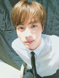 Jin <3-<3