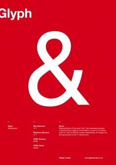 Joe Stone Graphic Design