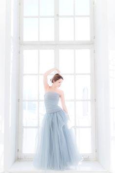#brautkleid - Ballerina Bride – eure Ballerina Box als Gastgeschenk von little pink butterfly und 1 Box im Wert von 149€ zu gewinnen! | Hochzeitsblog - The Little Wedding Corner