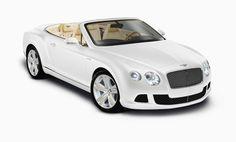 The Bentley Motors - Perfect! My Dream Car, My Dream Home, Dream Cars, Bentley Convertible, Bentley Motors, I Win, Perfect Match, Beige, Luxury