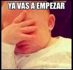 43 Trendy Ideas For Memes Chistosos Mexicanos Frases Mexican Funny Memes, Mexican Jokes, Mexican Phrases, Memes Humor, New Memes, Frases Humor, Spanish Jokes, Funny Spanish Memes, Memes Funny Faces