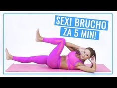 Intense Workout, Tabata, Workout Videos, Excercise, Squats, Fitness Inspiration, Fitspo, Detox, Abs