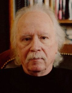 Horror legend John Carpenter is battling a bacterial infection but is expected to make a full recovery soon. John Carpenter's BAM appearance at the Howard Gilman Opera House this Thursday will be cancelled. We here at HellHorror.com would like to wish John a quick recovery. Please wish him a quick recovery on the Official John Carpenter Twitter account, thanks.