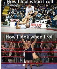Goju Ryu Karate, Taekwondo, Judo, Jiu Jitsu, Hiit, Mma, Martial Arts, Funny Jokes, Feelings