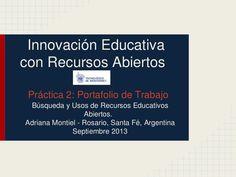 Competencias Educativas para docentes de escuelas Técnicas