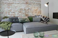 Woonkamer | Living ✭ Ontwerp | Styling ✭ Design JY Design | Yvet van Riek / Femke Dekker