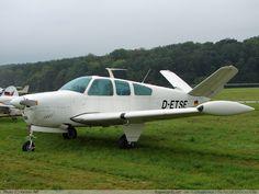 images/beechcraft | Beech / Beechcraft 33 / 35 / 36 Bonanza - Specifications - Technical ...