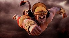 Lord Shiva Sketch, Iphone Wallpaper Ios, Four Movie, Lord Hanuman Wallpapers, Hanuman Images, Buddha Life, Jai Hanuman, Krishna Painting, Disney Plus