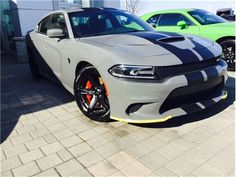 """The very popular Camrao A favorite for car collectors. The Muscle Car History Back in the and the American car manufacturers diversified their automobile lines with high performance vehicles which came to be known as """"Muscle Cars. 2018 Dodge Charger Hellcat, Used Dodge Charger, Dodge Charger For Sale, Dodge Challenger, Dodge Vehicles, Mustang Cars, Trucks, Chevrolet Camaro, Sport Cars"""