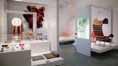 ....design museum...helsinki...finland....