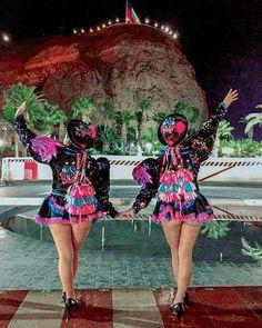 Sexy Bikini, Bikini Girls, Dancing Girls, Carnival Festival, Carnivals, Great Legs, Showgirls, Folklore, Badass
