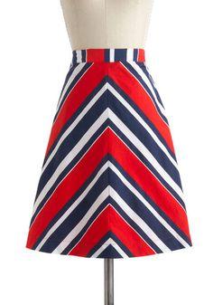 3383a49f710 35 Inspiring wardrobe wishlist images