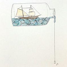 Original y creativo (: