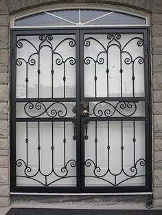 http://www.metalexdoors.com/products/security-gates/decorative-patio-design-m-z/