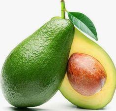L'avocado non è solo buono, è anche ricchissimo di proprietà antiossidanti benefiche per il cuore ed il sistema circolatorio: provalo in una tartare con mango e i gamberetti. Avocado: …