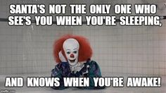 a3e9cfa2ee685787b5988bf82b9649d2 pennywise knows funny pictures pinterest funny pictures