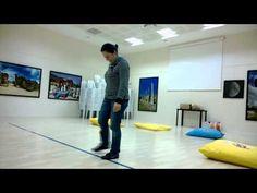 Orff Eğitimi Ahu Alpağut Mektebim Okulları Tekrar Oyunu 4 3 2 1 Bilginin Tekrarı - YouTube