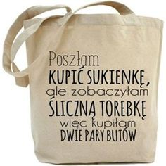Time For Fashion Motto, Funny Quotes, Funny Pictures, Entertaining, Humor, Bags, Funny Phrases, Fanny Pics, Handbags