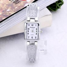 women dress watch women watches fashion bracelet quartz watch ladies watch  hour bayan kol saati montre 4e676efb59