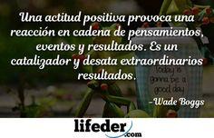 actitud-positiva-06